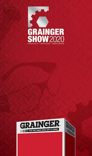 Grainger Show 2020  screenshots 1