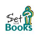 Set Books (KCSE) Revision