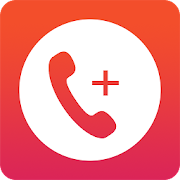 Numbers Plus - Get a New Burner Phone Number