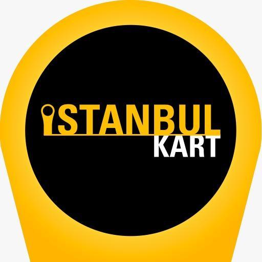 Istanbulkart APK