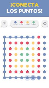 Two Dots Apk 3