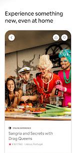 Airbnb – A global travel community 4