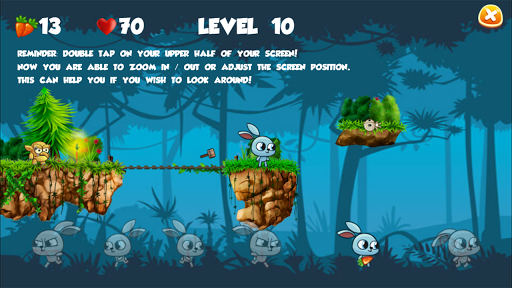 hami screenshot 3