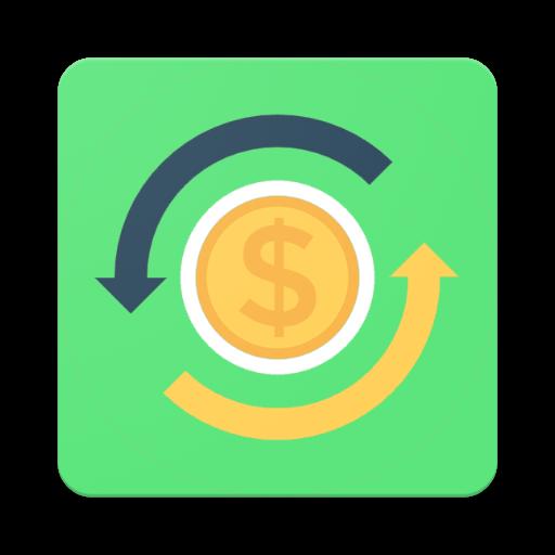 idei inteligente cum să faci bani opțiunile binare primesc bonus pentru înregistrare