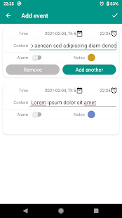 Business - Things & Task Todo 4.6-production Screenshots 5
