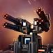スーパータンクブラスト:ブロックの惑星