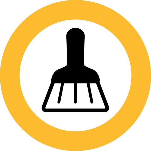 Norton Clean, Junk Removal - Aplikasi di Google Play