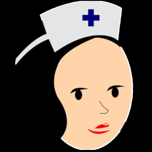 Easy Health Tracker icon