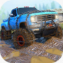 Spintrials Offroad Car Driving & Racing Games 2021