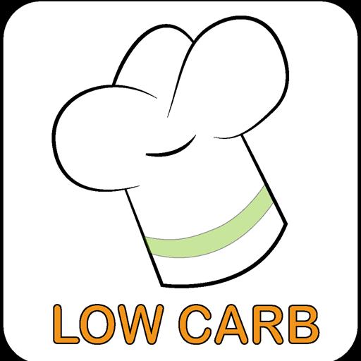 Baixar Receitas Low Carb