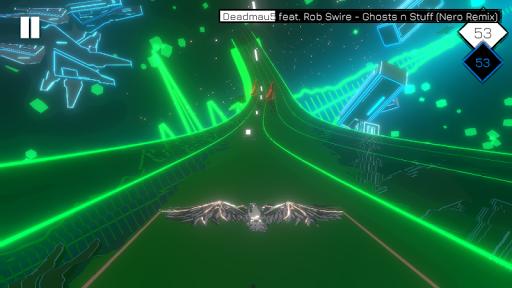 Music Racer  Screenshots 7