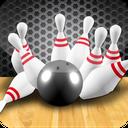 ボウリング 3D Bowling