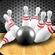 com.threed.bowling