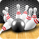 3D Bowling Download on Windows