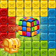 com.blockgame.toycubes