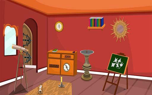 3D Escape Games-Puzzle Rooms 4  screenshots 21