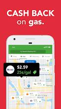 Checkout 51: Gas Rewards & Grocery Cash Back screenshot thumbnail