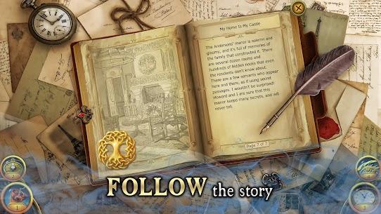 The Secret Society – Hidden Objects Mystery 1.45.6001 4