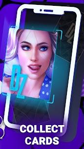 Dream Zone  Dating simulator amp  Interactive stories Apk Download NEW 2021 5
