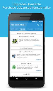 Root Checker 6.5.0 APK screenshots 8