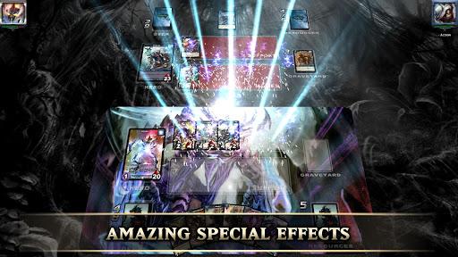 Shadow Era - Trading Card Game screenshots 8