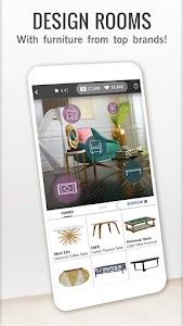 Design Home: Play + Save 1.61.024