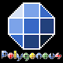 Polygonous The Game