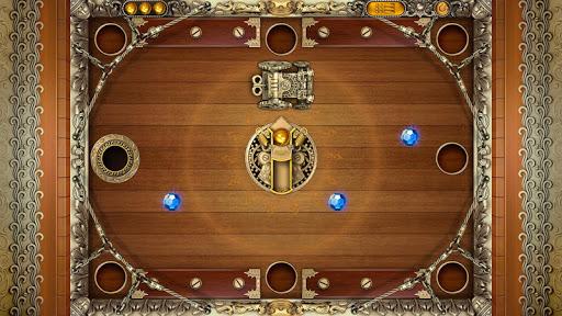 Slingshot Puzzle 4.2 screenshots 13
