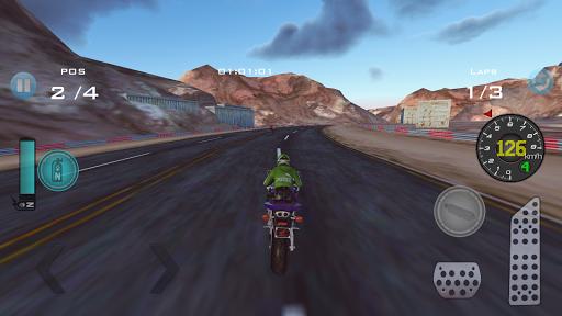 Super Bike Championship 2016  screenshots 13