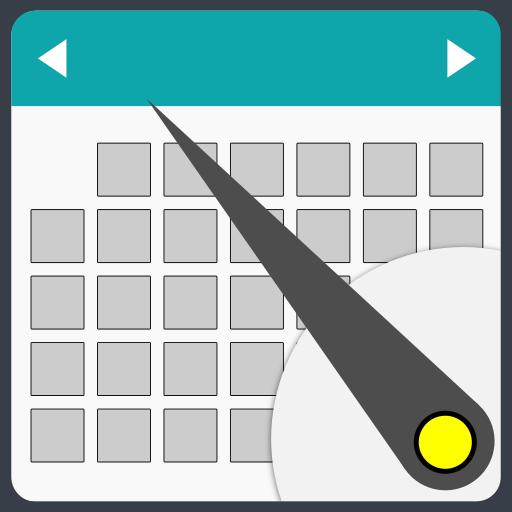 Baixar Weight Calendar para Android