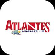 ATLANTES Guarapari-ES