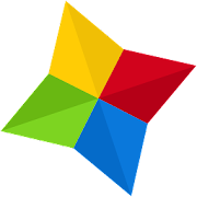 START Internet Browser  Icon