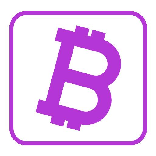 uložite u djelomični bitcoin u što ulagati osim u bitcoin