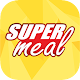 Download Supermeal - food ordering For PC Windows and Mac