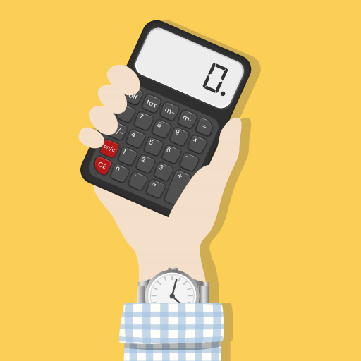 cryptocurrency trading profit számológép