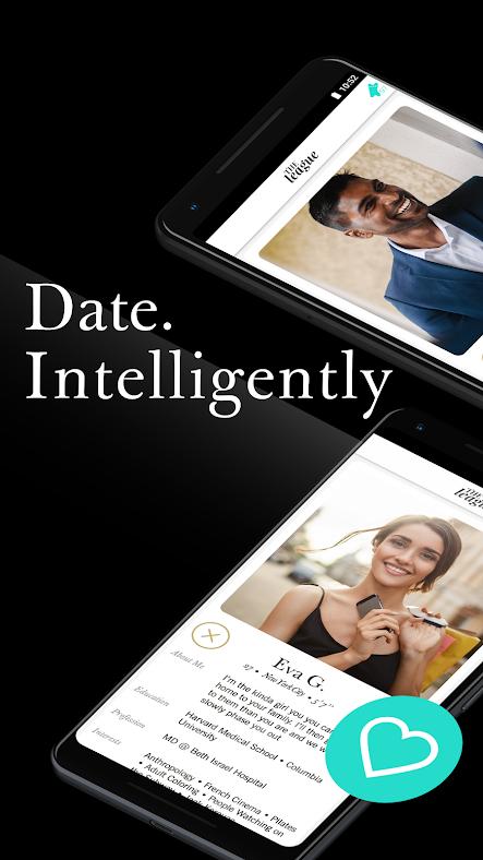 Online Dating Apps Beginners | The League | Beanstalk Mums