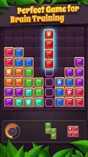 Block Puzzle: Star Gem 21.0802.00 screenshots 4