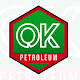 Ok Petroleum Download for PC Windows 10/8/7