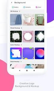 Logo Maker – Free Graphic Design & Logo Templates 3