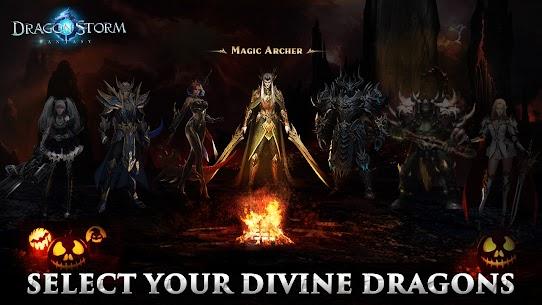 Dragon Storm Fantasy Full Apk Download 3