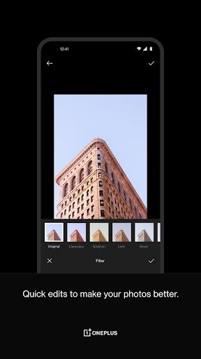 OnePlus Gallery screenshots 4