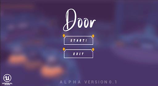Door screenshots 7
