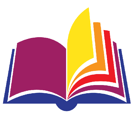 Las Mejores Aplicaciones para Leer Libros Gratis