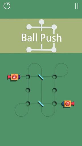 Ball Push 1.4.1 Screenshots 5