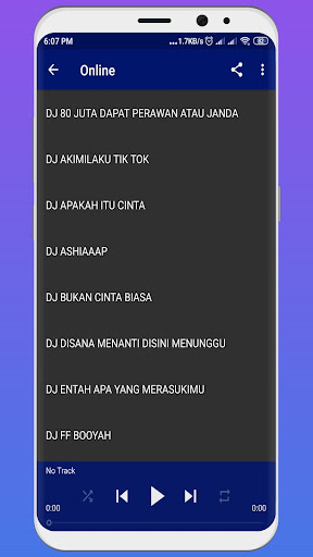 Download Dj Opus Viral Remix Offline Mp3 Free For Android Dj Opus Viral Remix Offline Mp3 Apk Download Steprimo Com