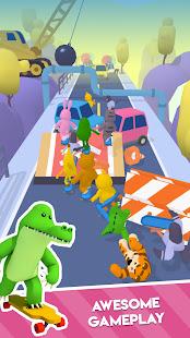 Skate Squad 1.5 screenshots 1