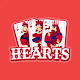 Hearts gratis + para PC Windows