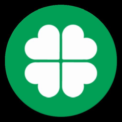 Baixar Number generator to Mega-Sena para Android