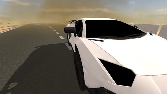 Car Simulator 3 1.3.2 Screenshots 8