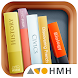 HMH eTextbooks - Androidアプリ